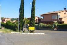 Appartamenti realizzati dalla Impresa di costruzioni Crivaro nella frazione di Istia d'Ombrone