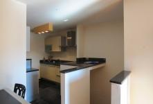 Realizzazione di nuovi appartamenti impresa di costruzioni Grosseto