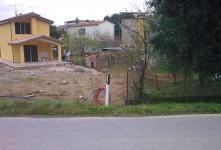 Realizzazione di nuova abitazione classe energetica A impresa costruzioni Grosseto