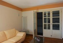Nuovo appartamento Grosseto impresa costruzioni