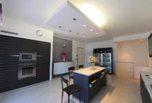 costruzione di nuovi appartamenti impresa costruzioni grosseto