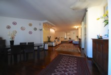 Ristrutturazione interna di appartamento impresa edile Grosseto