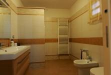 Nuovi appartamenti in classe energetica A impresa costruzioni grosseto