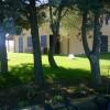Casale campagna vicino alle coste dell'argentario ristrutturato da Impresa di Costruzioni di Grosseto
