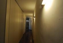 Studio arredo e design per ristrutturazioni appartamento Grosseto