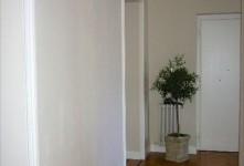 Lavori di ristrutturazione appartamento Grosseto