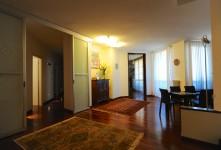 Impresa di costruzioni Grosseto ristruttura appartamento in centro storico
