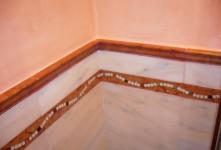 Edilizia Crivaro è sinonimo di qualità ed effecenza.