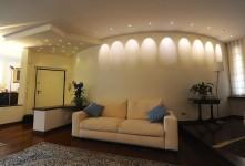Modifiche interne ad appartamento vicino centro storico Grosseto impresa costruzioni Grosseto