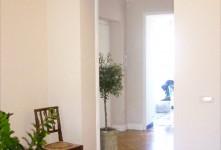 Ditta Edile Mario Crivaro srl ristruttura appartamenti