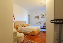 Ristrutturazione completa appartamento in Grosseto con sgravio fiscale 50%