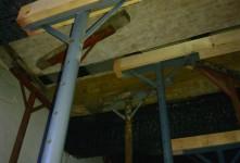 Crivaro costruzioni: impresa familiare che opera a Grosseto da oltre 30 anni