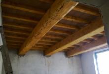 Utilizzo di materiali naturali nelle ristrutturazioni e nelle nuove costruzioni