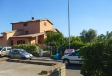 L'Impresa Crivaro ha realizzato l'intervento nel comune di Grosseto nel tempo di due anni.