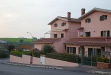 Impresa di costruzioni Grosseto realizza appartamenti con ingresso indipendente