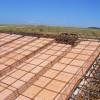 legnobloc costruzioni in alta classe energetica a Grosseto