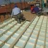 Manovalanza specializzata a prodotti di qualità nelle realizzazioni della Impresa Edile Crivaro a Grosseto