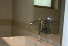 Lavabo bagno nuovo ristrutturazione Grosseto