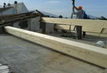 L'Impresa di Costruzioni Crivaro di Grosseto realizza opere di ristrutturazione e nuove costruzioni a Grosseto