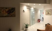 Ristrutturazione di appartamento in via Emilia a Grosseto